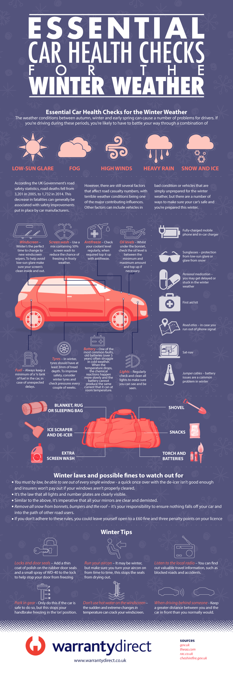 ontwerp infographic effecten vuurwerk