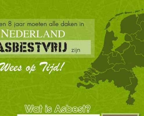 asbest vrij in 2024