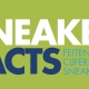 Thumbnail Sneaker facts
