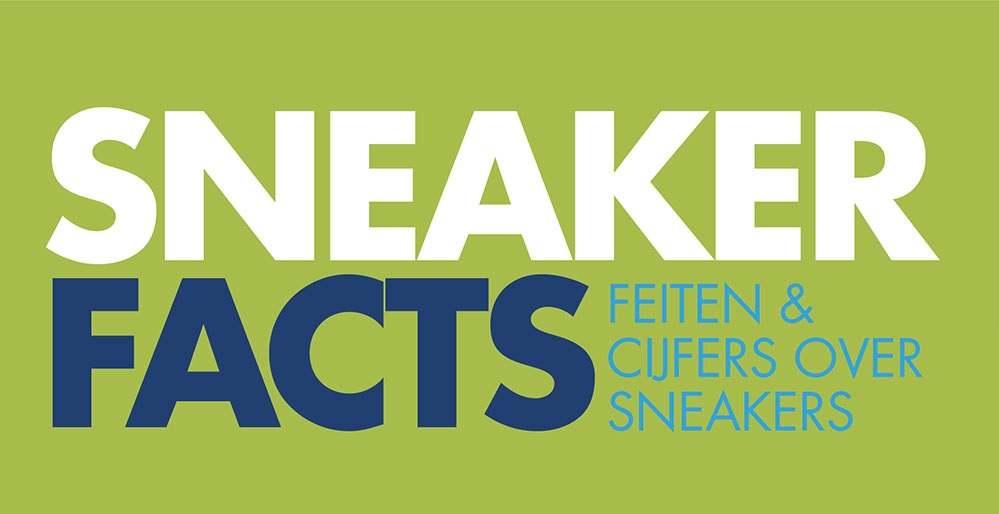Thumbnail Sneaker facts