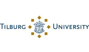 Infographic ontwerpen Tilburg University