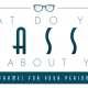 Thumbnail infographic persoonlijkheid in je een bril