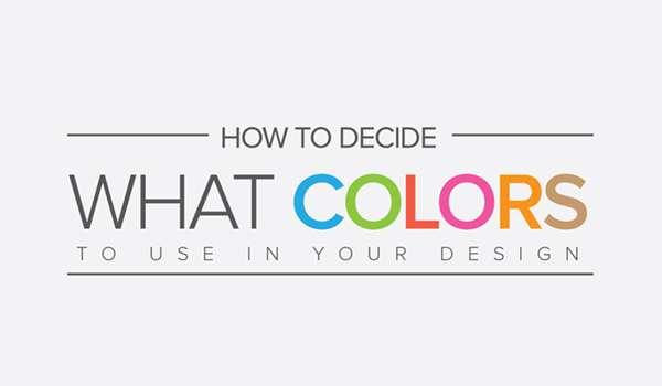 kleuren thumbnail