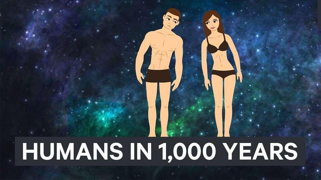 thumbnail-1000jaar