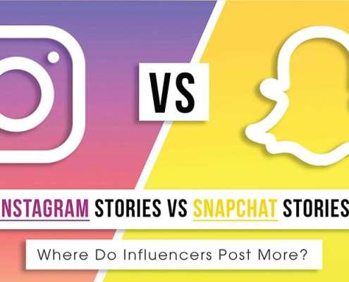 instagram-vs-snapchat-thumbnail