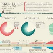 infographic resume 001