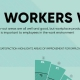 Thumbnail infographic over wat werknemers willen op hun werk