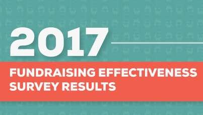 Infographic over de groei in donaties in de afgelopen jaren.