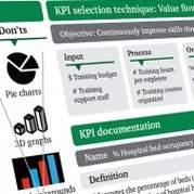 Effectiviteit van infographics