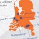 LinkedIn gebruikers in Nederland