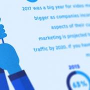 7 marketing trends om op te letten in 2018