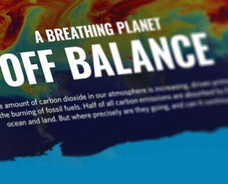 Special: Het klimaat gaat achteruit