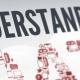 het begrijpen van big data