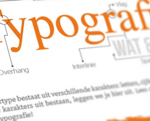 alles-over-typografie