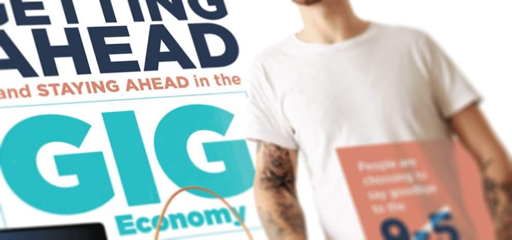 stap-vooruit-in-de-gig-economy