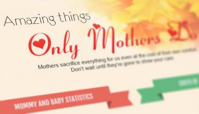 special-moederdag