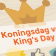 Koningsdag-Special