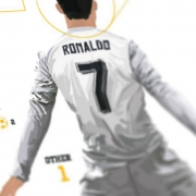 Special: UEFA Champions League