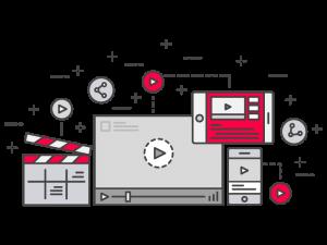 Animatie video