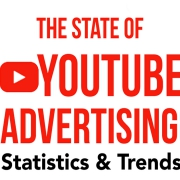 Thumbnail adverteren statistieken youtube